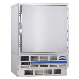 Follett S Medical Grade Undercounter Refrigerators Now