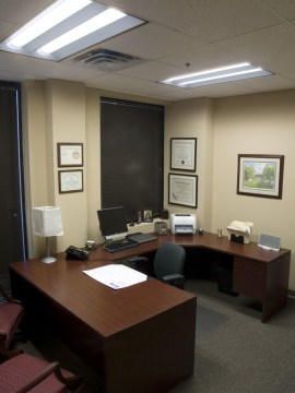 tips for selecting a lighting retrofit solution fmlink