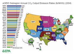 Counting Carbon: Understanding Carbon Footprints of Buildings - FMLink