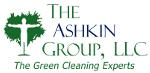 ashkin-150x73.png