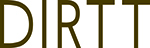 dirtt_nc_logo