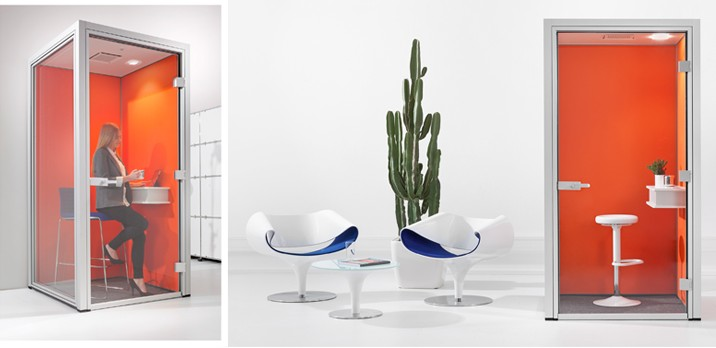 A Frame Prefab Manages Minimalism Feeling Of Familiarity furthermore amardeepchair besides Larry Bell Smoke On The Bottom Exhibition White Cube London further Royalty Free Stock Photo Trident Set Image27603755 further Table Basse Led Groupon. on technology cube furniture