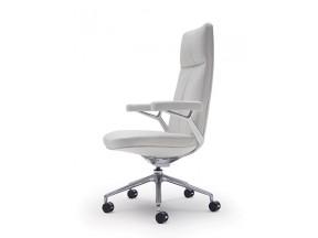 Davis Cloud Chair