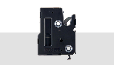 R4-EM 9 Series Electronic Rotary Latch