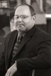 Mark Sekula
