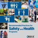 OSHA Recommended Practices cover