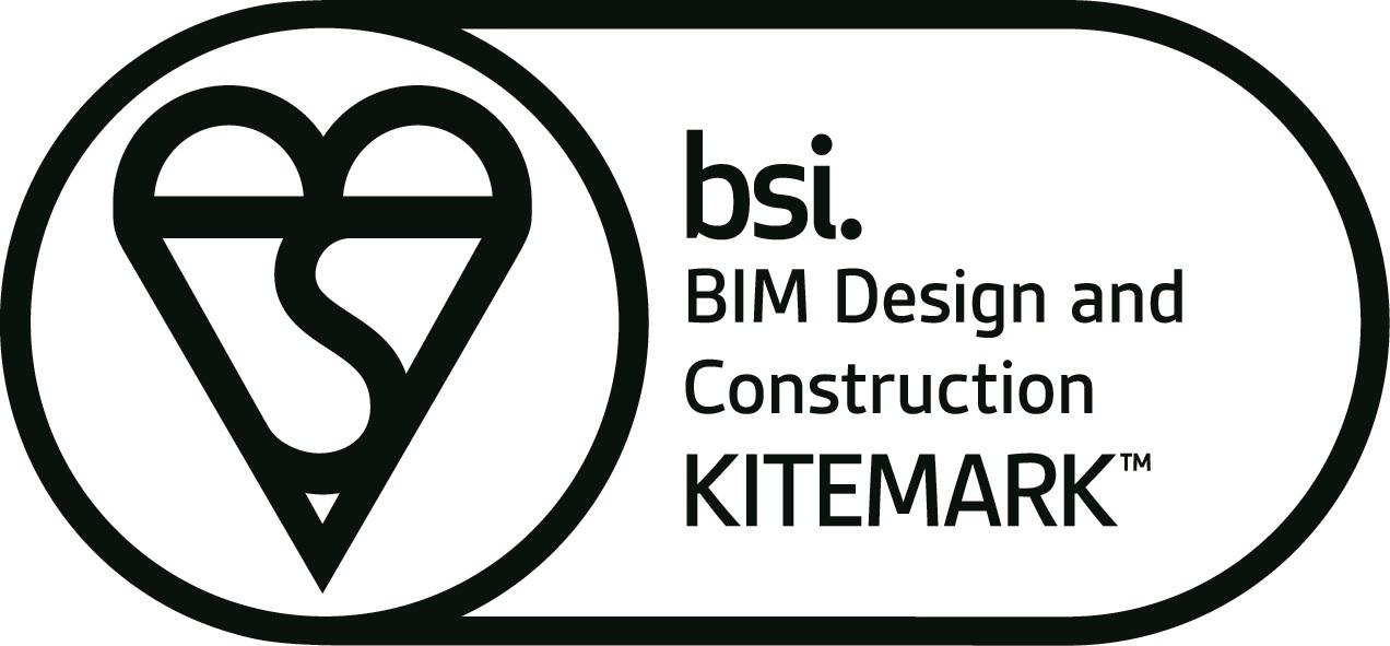 BIM Kitemark