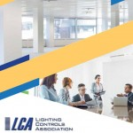 LCA guide provides guidance for applying lighting controls to open office spaces for flexibility, energy savings and energy code compliance.