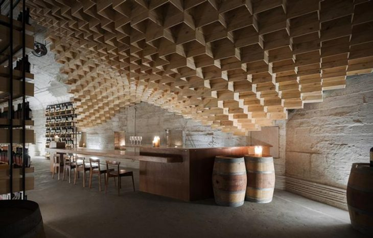 IIDA Announces 2017 Interior Design Competition Winners