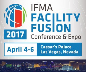 IFMA FF logo