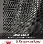 ACU manual cover