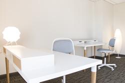 C615 private office suite
