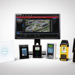 AC2000 v8 security management system family