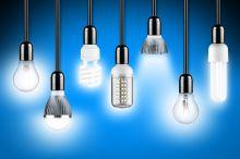 OLED lights