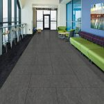norament arago premium rubber floor covering