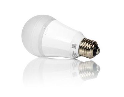 Ketra natural light LED