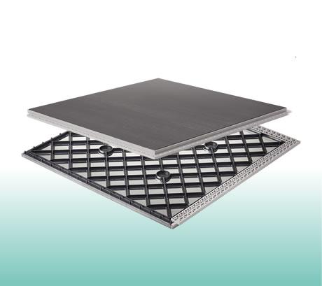 porcelain flooring tile