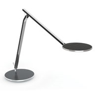Humanscale Infinity task light