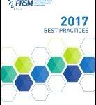 PRSM retail FM best practices book cover