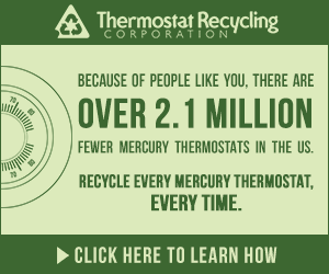 Thermal-Recycling banner