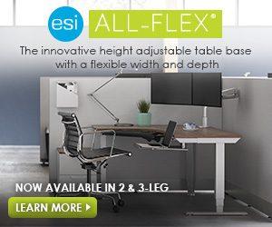 ESI All-Flex