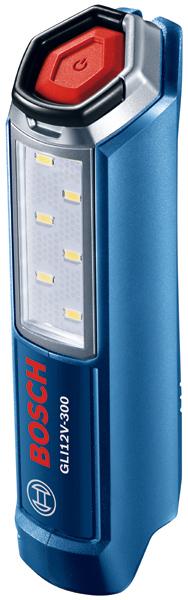 Bosch GLI12V-300 Max Worklight