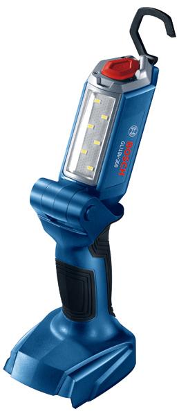 Bosch GLI18V-300 Worklight