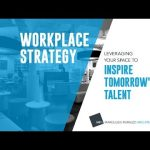 MPA workplace strategy video