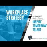 MPA workplace strategy video