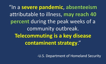 Figure 5: U.S. Department of Homeland Security