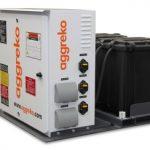 Hybrid Power System 3K
