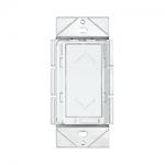 Enerlits 57302 dimmer switch