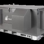 HVAC Load Reduction (HLR) module