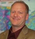 Mark Hoekzema
