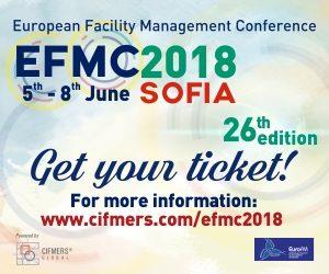 EFMC Conference