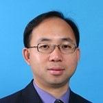 Dr. Joseph Lai