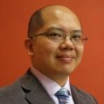 Dr. Philip Wong