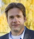 John Rimer