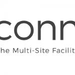 Connex logo