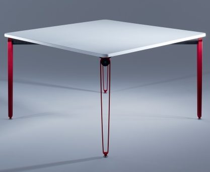 Versteel Thea table