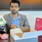 Semtech Smart Building Reference Kit to promot LoRa use