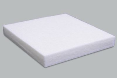 Sound Seal Polyester Acoustical Board