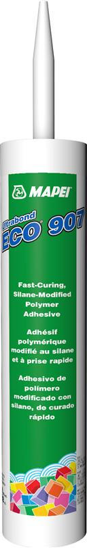Ultrabond ECO 907 wood flooring adhesive