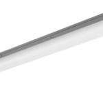 VersaKit Channel retrofit kit replaces 4-8' flurescent wide strips