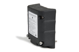 Industrial Scientific Ventis Pro5 Wi-Fi battery