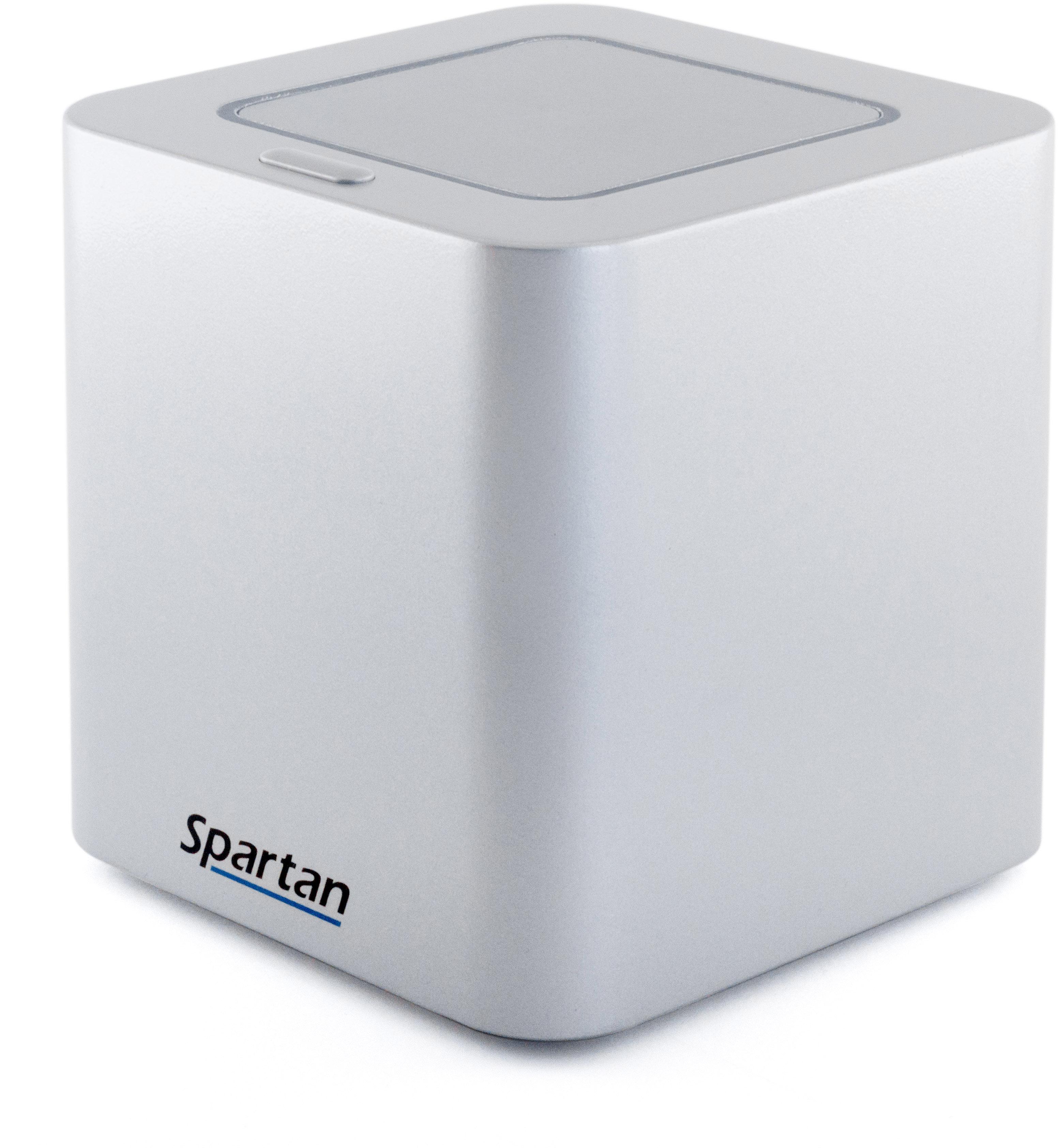 Spartan Legionella Detection System (Spartan Cube)