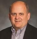 Jeffrey R. Sturgis