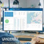 Vanderbilt SPC Connect 3.0