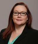 Maureen Roskoski