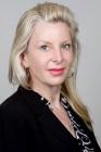 Lorri Rowlandson